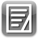 speedmemo icon